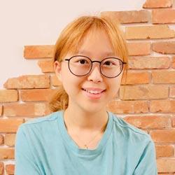 Jessie Yun