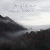 Jon Winterstein Outlands