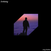 Jonny Southard Everlasting