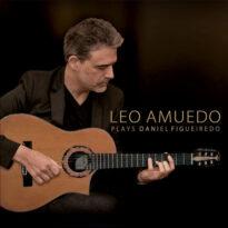 Léo Amuedo Plays Daniel Figueiredo