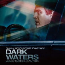 Marcelo Zarvos Dark Waters