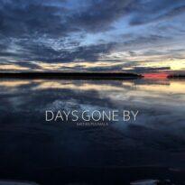 Matias Puumala Days Gone By