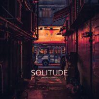 Matias Puumala Solitude