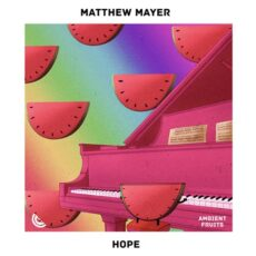 Matthew MayerHope
