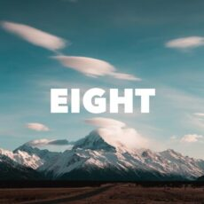 Morninglightmusic Eight
