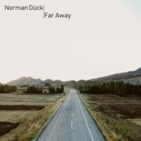 Norman Dück Far Away