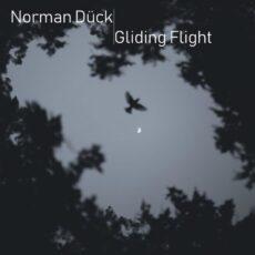 Norman Dück Gliding Flight