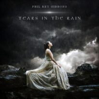 Phil Rey Tears in the Rain