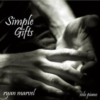 Ryan Marvel Simple Gifts