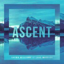 Shawn Williams Ascent