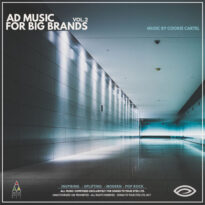 Songs To Your Eyes Ad Music For Big Brands Vol. 2