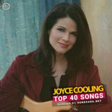 TOP 40 Songs Joyce Cooling
