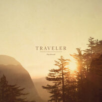 Traveler Daybreak