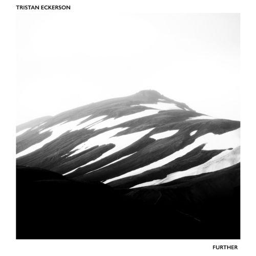 Tristan Eckerson Further