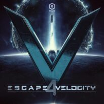 Twelve Titans Music - Escape Velocity 4