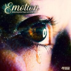 Twisted Jukebox - Emotion