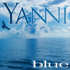 Yanni Blue