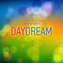 Zero-Project Daydream