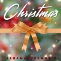 AShamaluevMusic Christmas Music