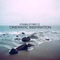 AShamaluevMusic Cinematic Inspirational Music