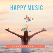 AShamaluevMusic Happy Music