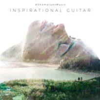 AShamaluevMusic Inspirational Guitar