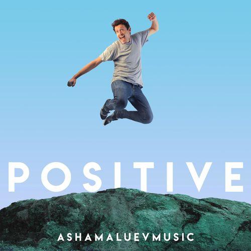 AShamaluevMusic Positive Music