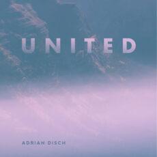 Adrian Disch United