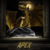 Amadea Music Productions Apex