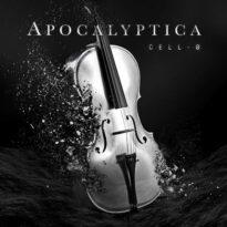 Apocalyptica En Route To Mayhem
