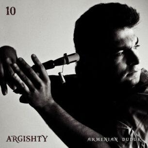 Argishty Armenian Duduk: 10