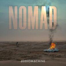 Audiomachine - Nomad