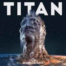 Audiomachine - Titan