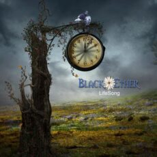 Black Ether LifeSong