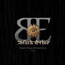 بلک ایتر (Black Ether)