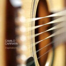 Camilo Carrara Inspirations