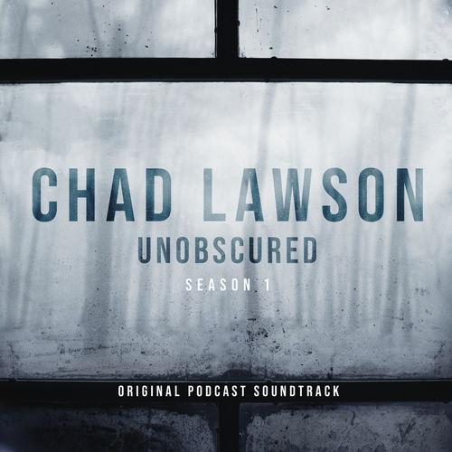 Chad Lawson Angel Of White
