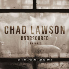Chad Lawson Unobscured