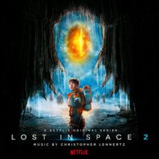 Christopher Lennertz Lost in Space: Season 2