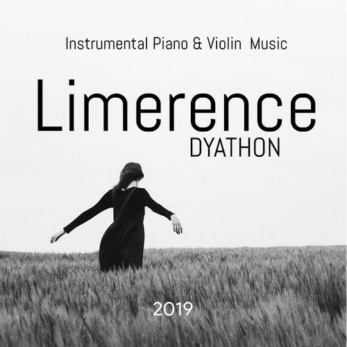 DYATHON Limerence