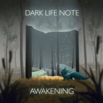 Dark Life Note Awakening