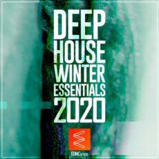 Deep House Winter Essentials 2020