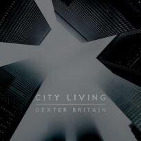 Dexter Britain City Living
