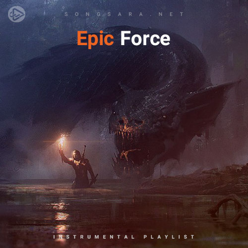Epic Force