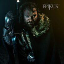 Epikus Immovable Object