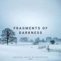 Whitesand Fragments of Darkness