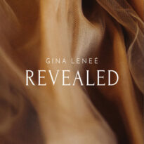 Gina Lenee' Revealed