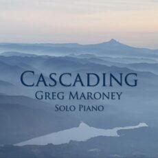 Greg Maroney Cascading