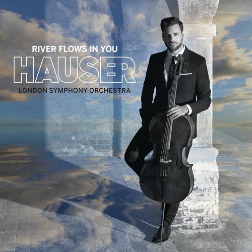 HAUSER River Flows in You