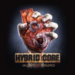گروه Hybrid Core Music + Sound